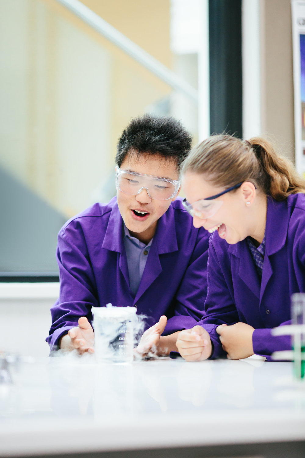 Melbourne_commercial_photographer_wesley_college_science_room.jpg