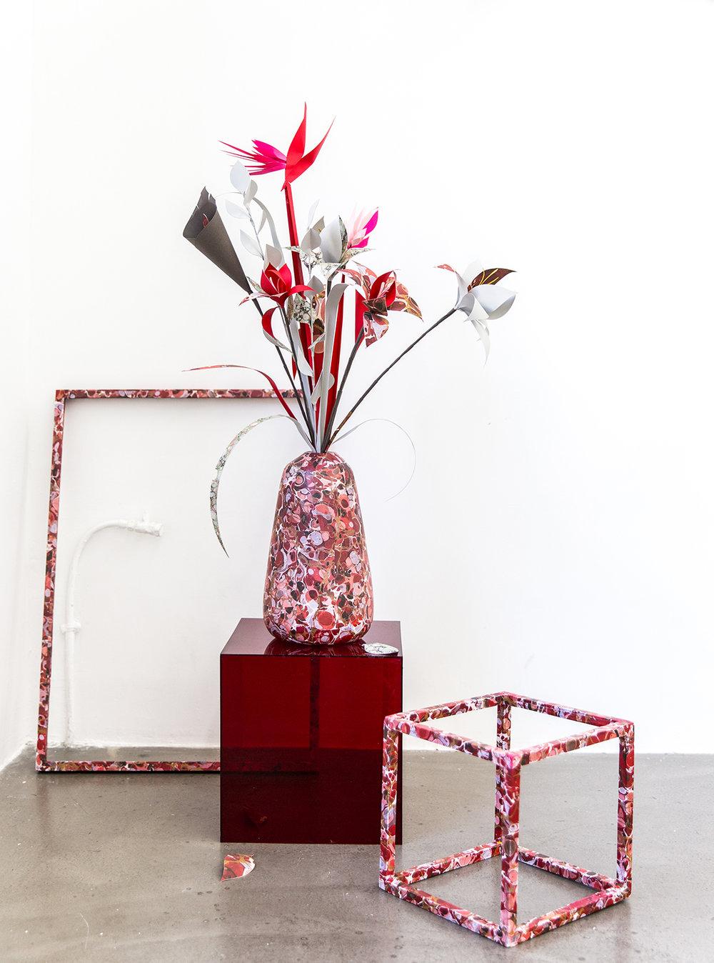 present-gallerie-lartisanparfumeur-1.jpg