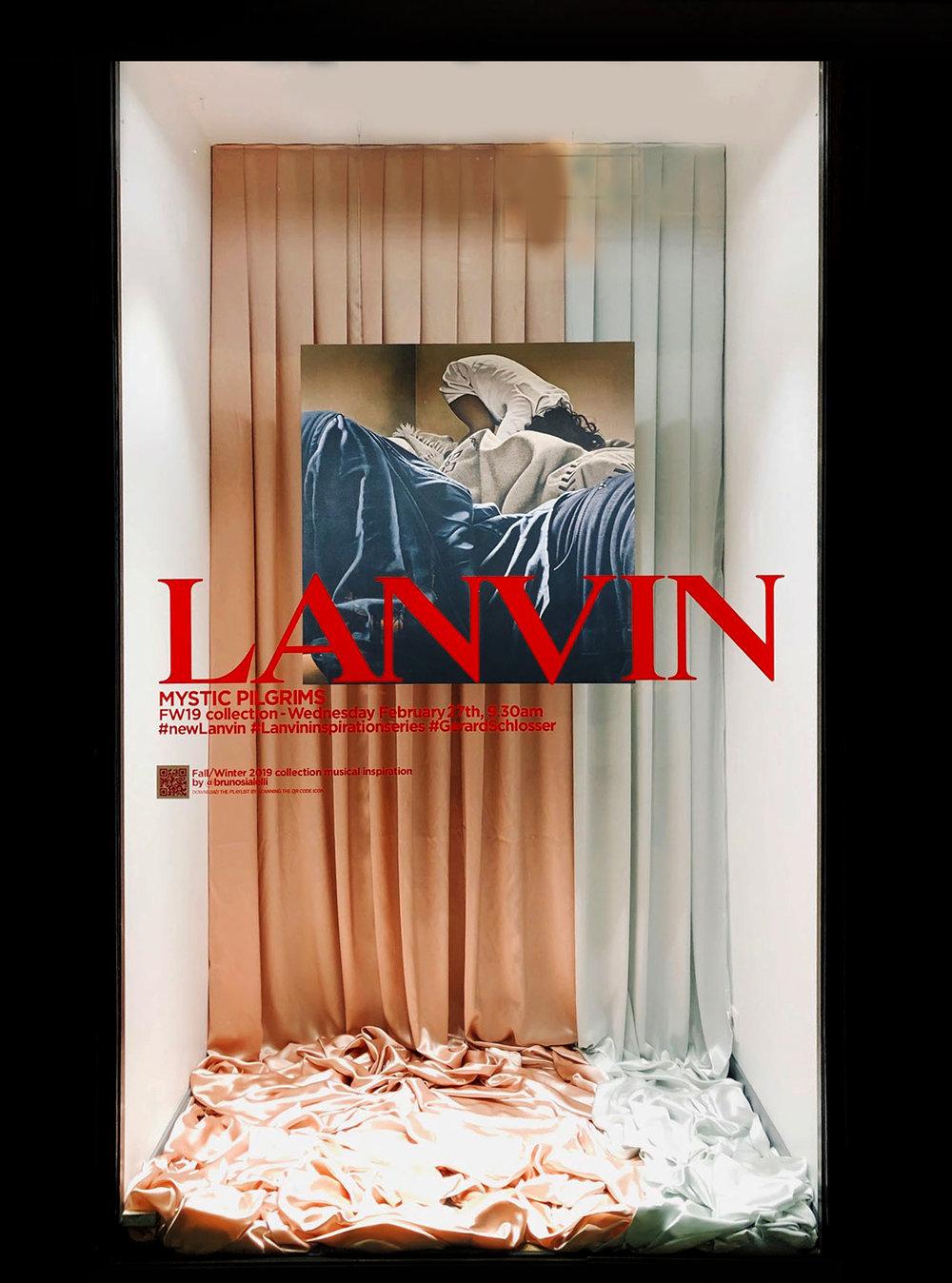present-gallerie_lanvin1.jpg