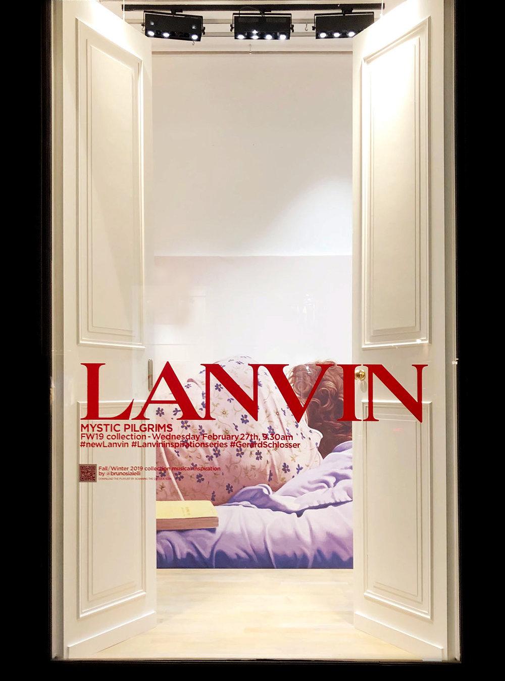 present-gallerie_lanvin5.jpg