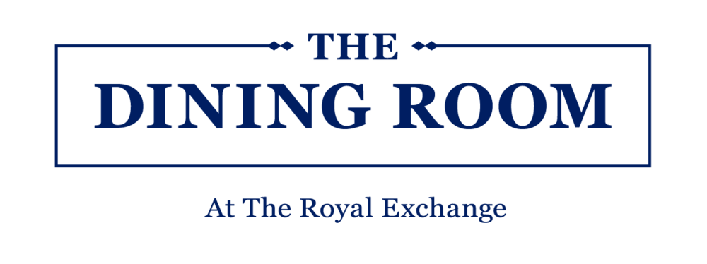 The Dining Room Logo_RGB-Navy.png