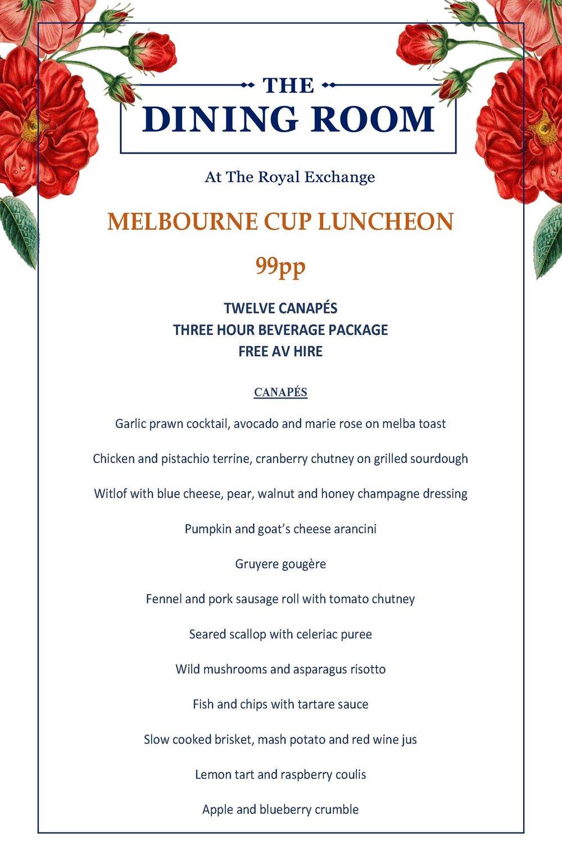 Melbourne Cup_2018_$99pp.jpg