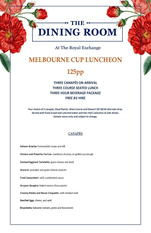 Melbourne Cup_2018_$125pp.jpg