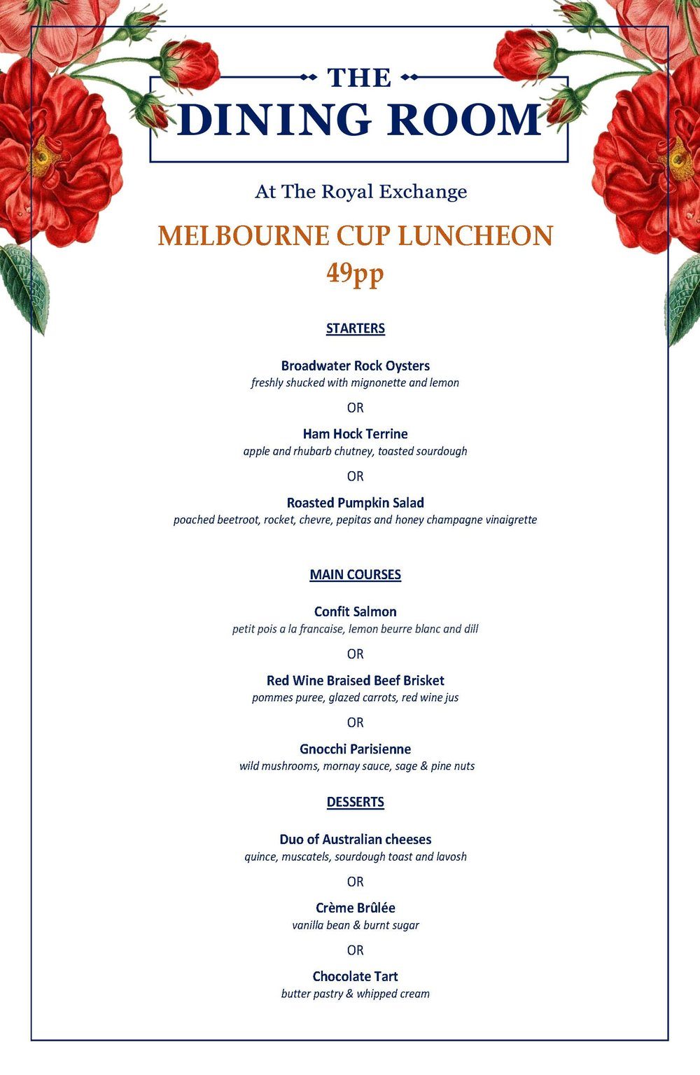 Melbourne Cup_2018.jpg