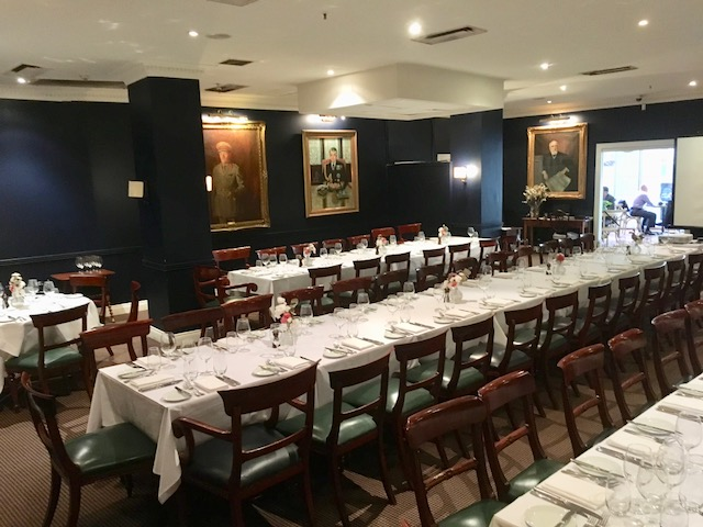 70 pax long table banquette (1).jpg