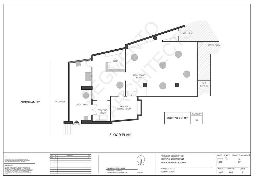 ROYAL EXCHANGE_Floorplans Combined_Page_4.jpg