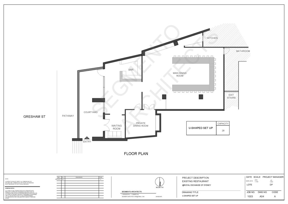 ROYAL EXCHANGE_Floorplans Combined_Page_6.jpg