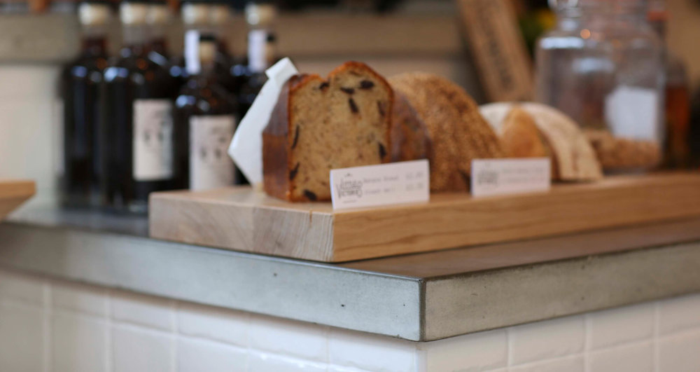 little-victories-worktop-and-bread.jpg