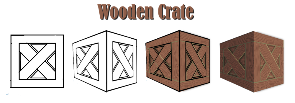 Wooden Crate Evolution.png