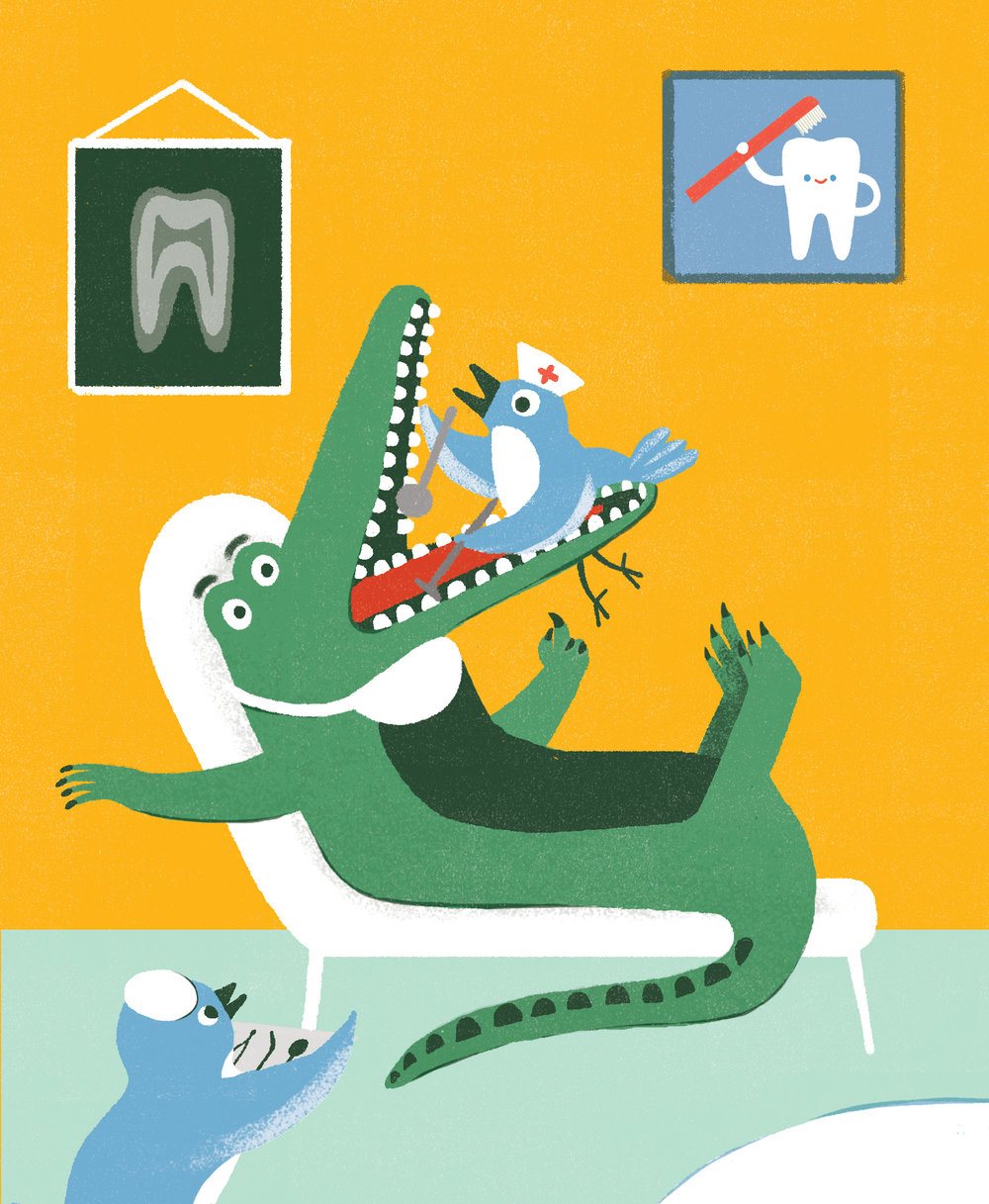 croc_dentist.jpg