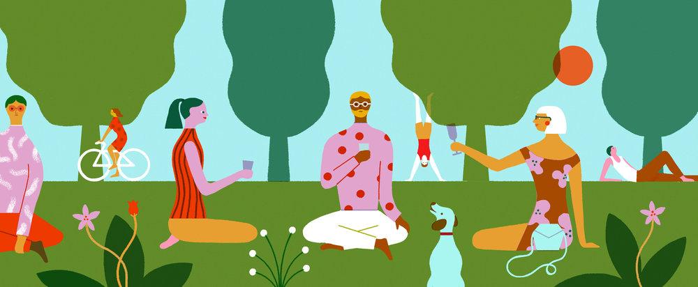 park2_illustration_nv.jpg