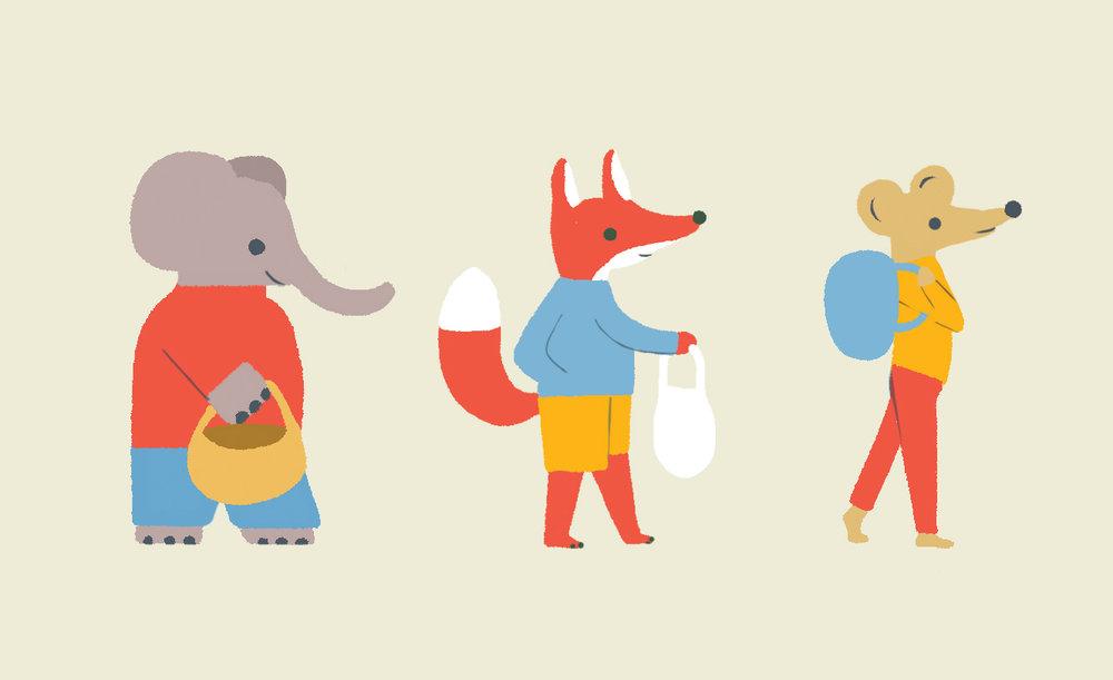 animals_shopping.jpg