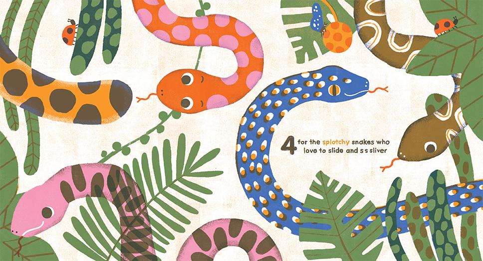 leopards_spots_bologna_dummy-9.jpg