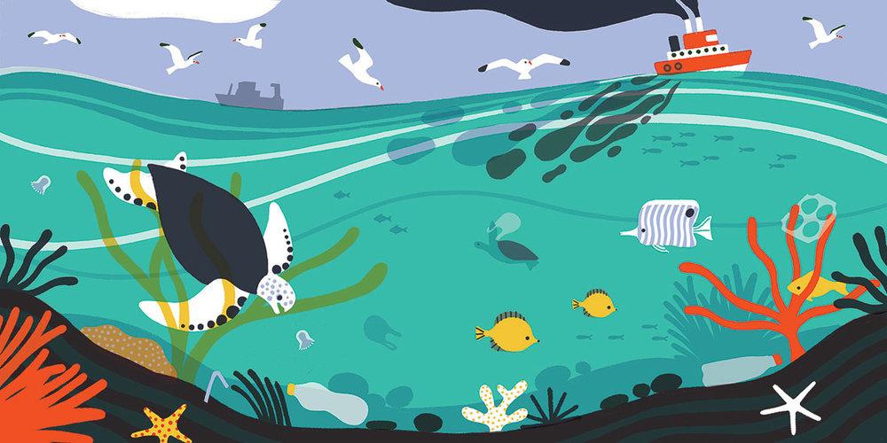 save_the_oceans.jpg