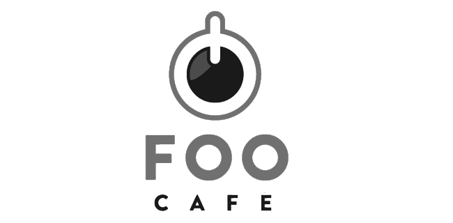 FooCafe-bw-ping.png