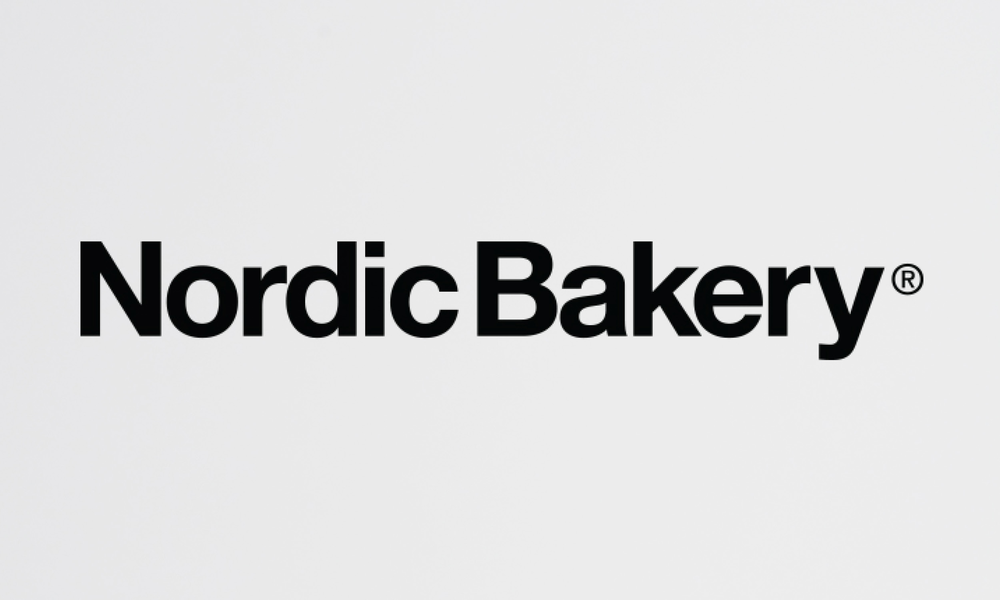 nordic-bakery-logo-bw.png