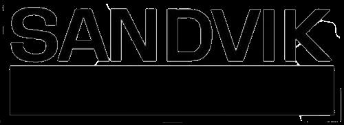 sandvik-logo-bw.png