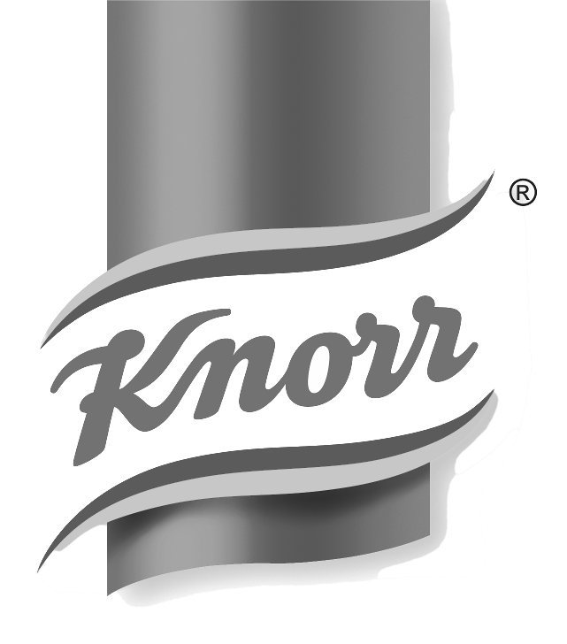 Knorr-logo-bw.png