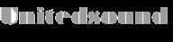 Unitedsound-logo-bw.png