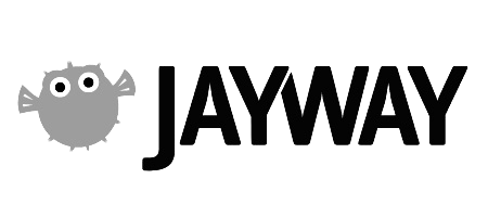Jayway-logo-bw.png