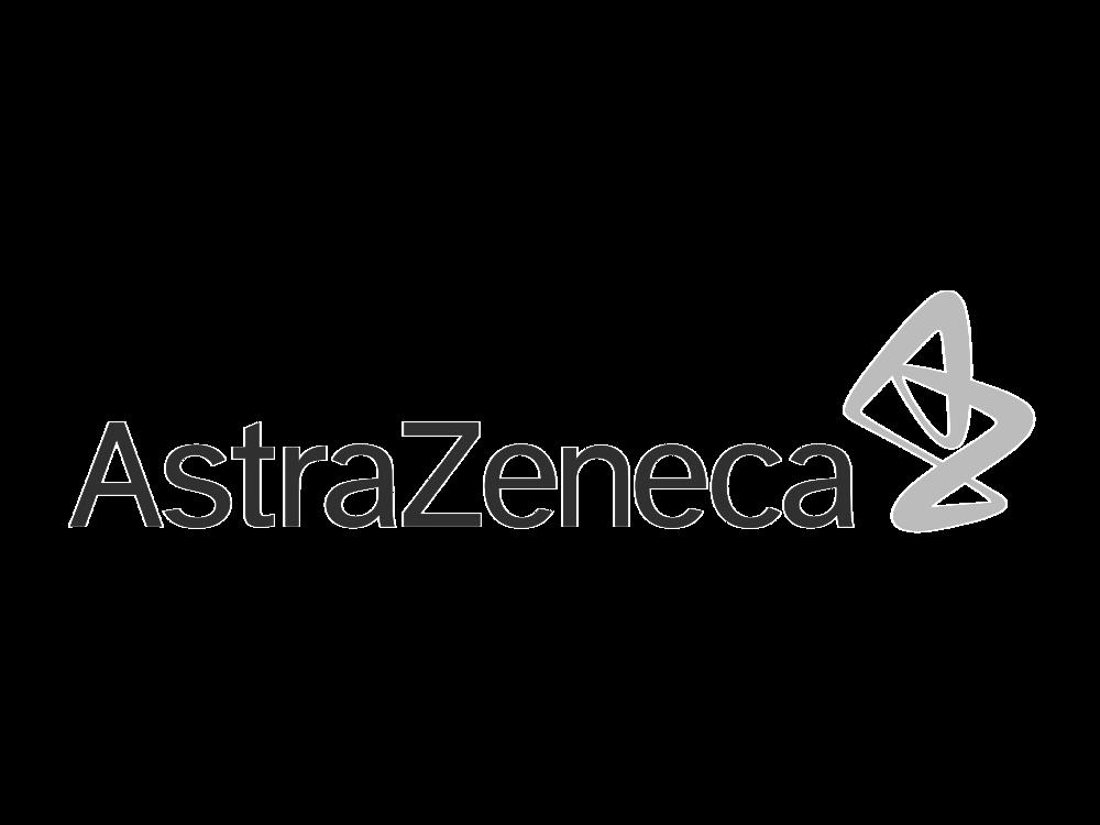 AstraZeneca-logo- bw.png