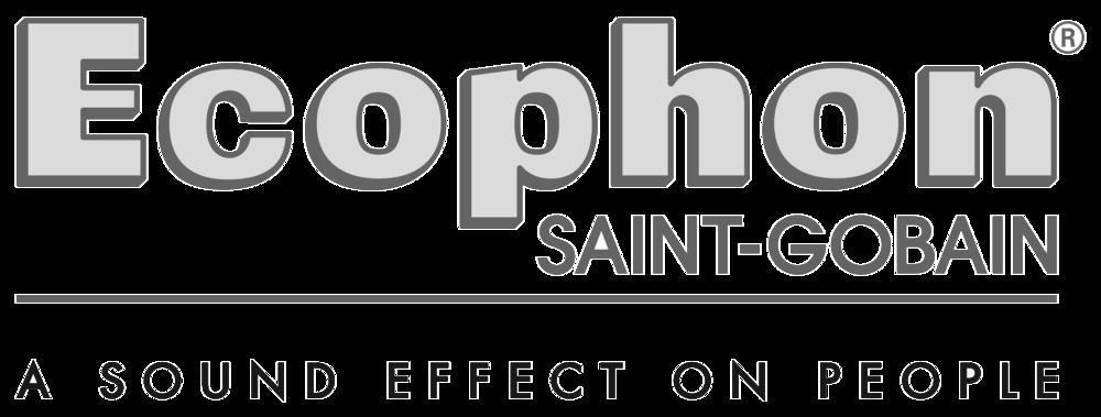 ECOPHON logo bw.png