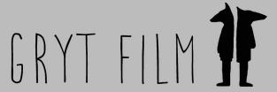 gryt film logo.png