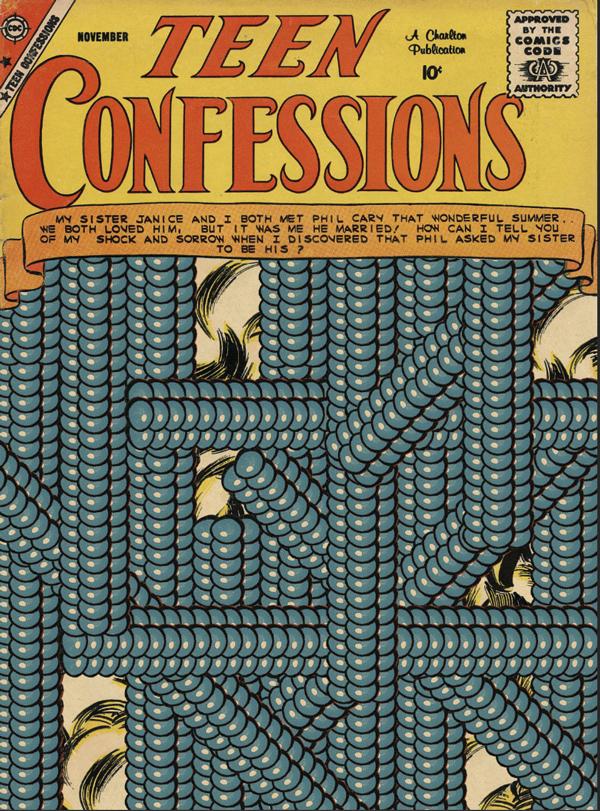 teen-confessions.jpg