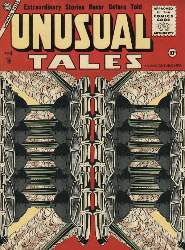 unusual-tales-2.jpg