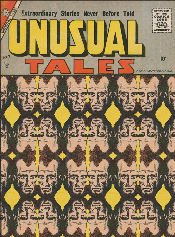 unusual-Tales.jpg
