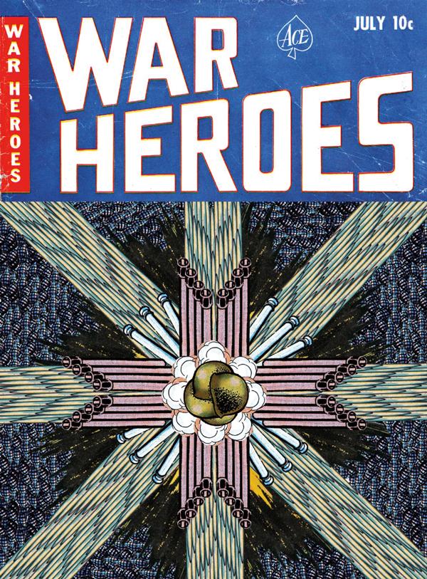 war-heroes.jpg