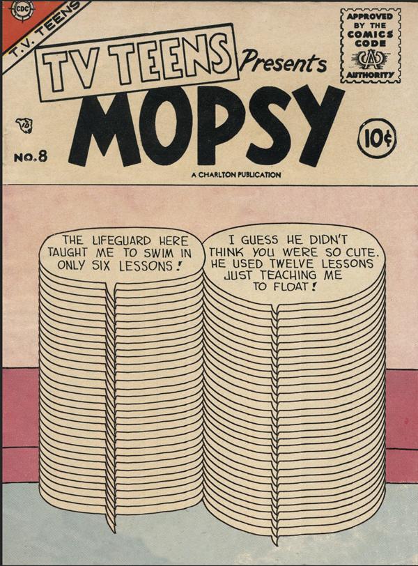 mopsy.jpg
