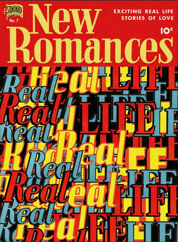 new-romances.jpg