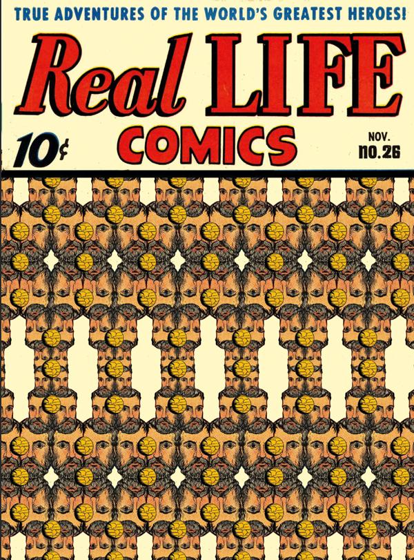 real-life-comics-1.jpg