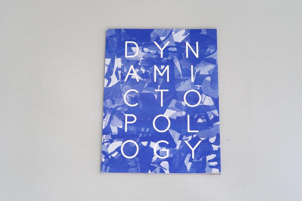 Riso Book - Dynamic Topology