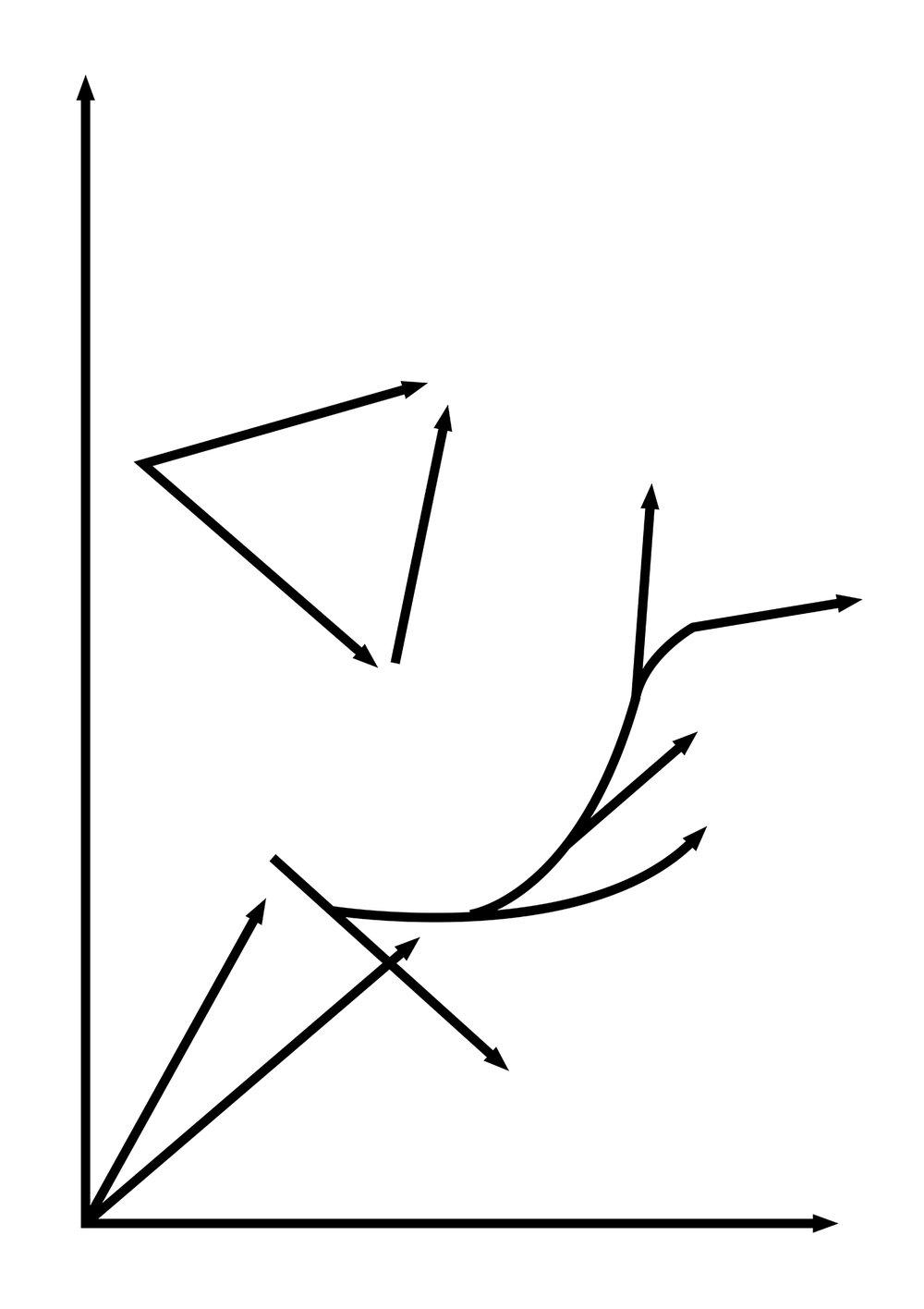 Acceleration9.jpg