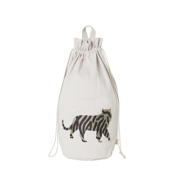 Ferm-Living-Kids-Safari-Storage-Bag-Tiger-Opbergzak-Tijger-Elenfhant-600x600PX.jpg