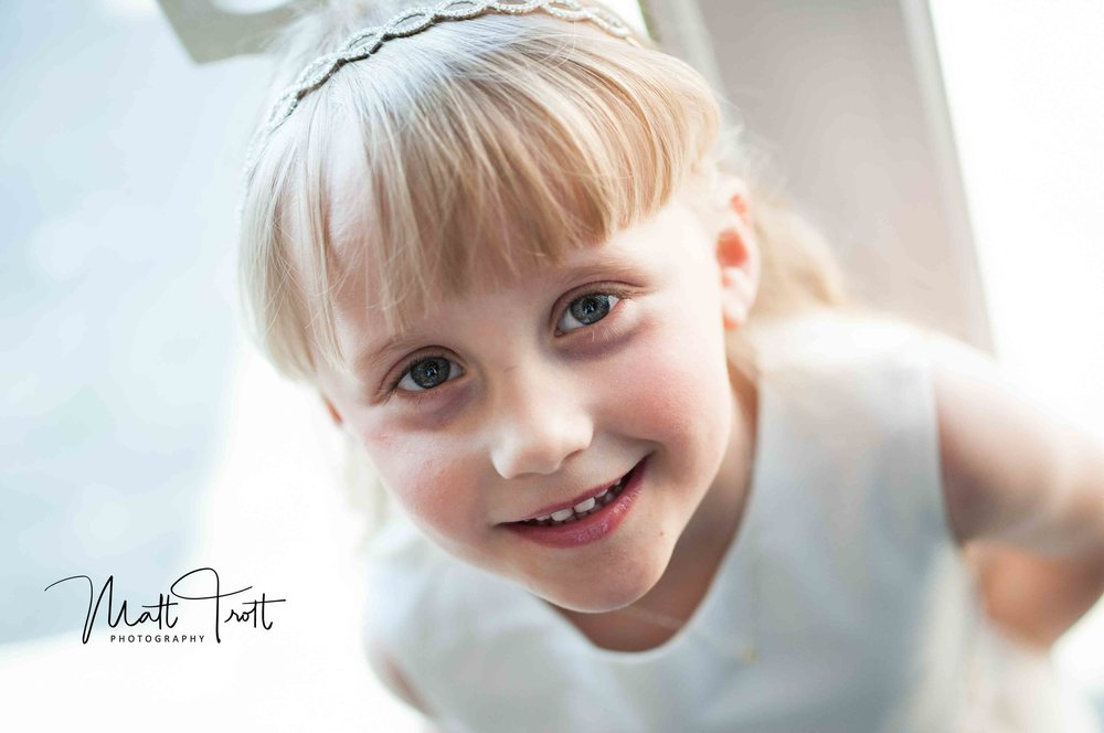 Kent children photography