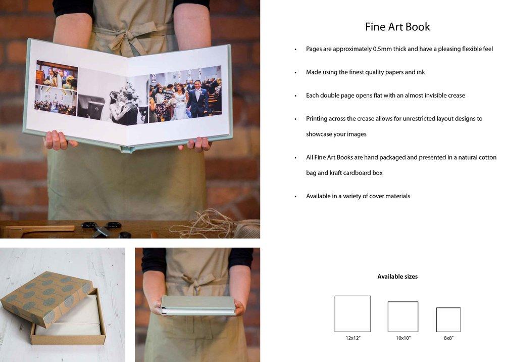 FolioAlbums_Brochure_Page_04.jpg