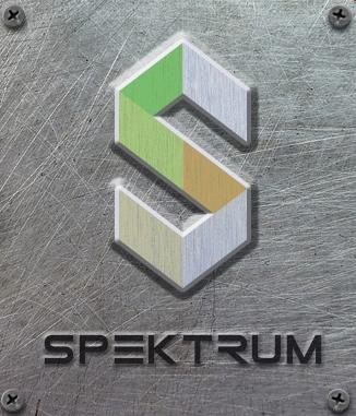 [Logo] Spektrum.jpg