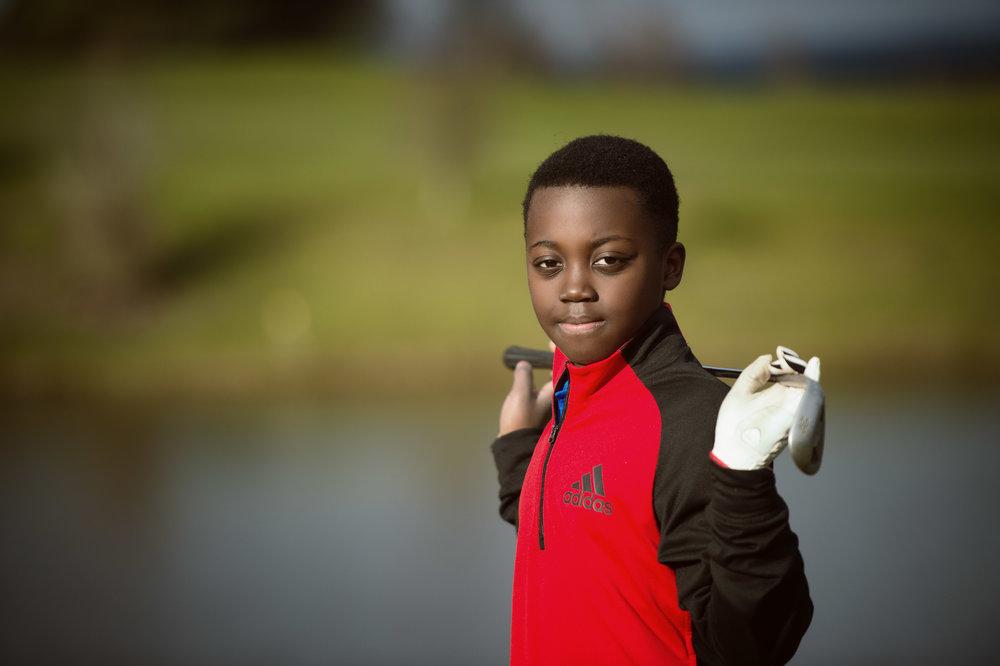 Sarfo Golf Wharton Park Aniko Towers Photo 2k pre3-1.jpg