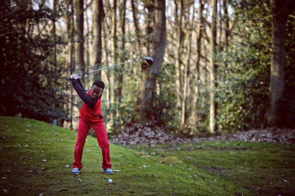 Sarfo Golf Wharton Park Aniko Towers Photo 2k pre-12.jpg