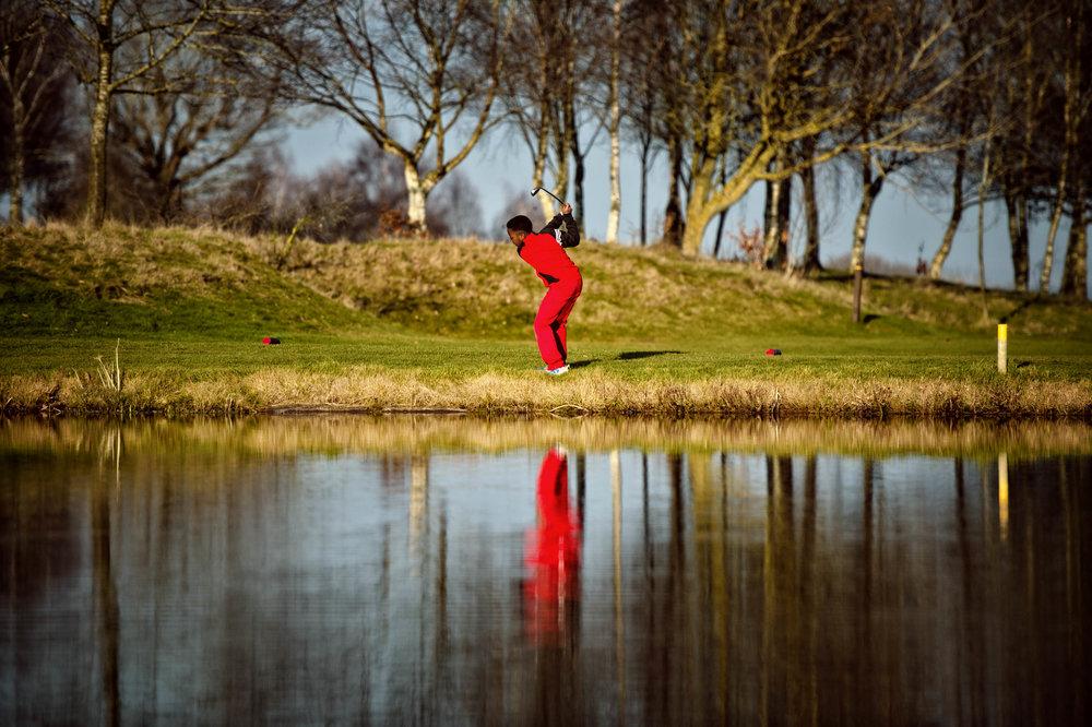 Sarfo Golf Wharton Park Aniko Towers Photo 2k pre4-2.jpg