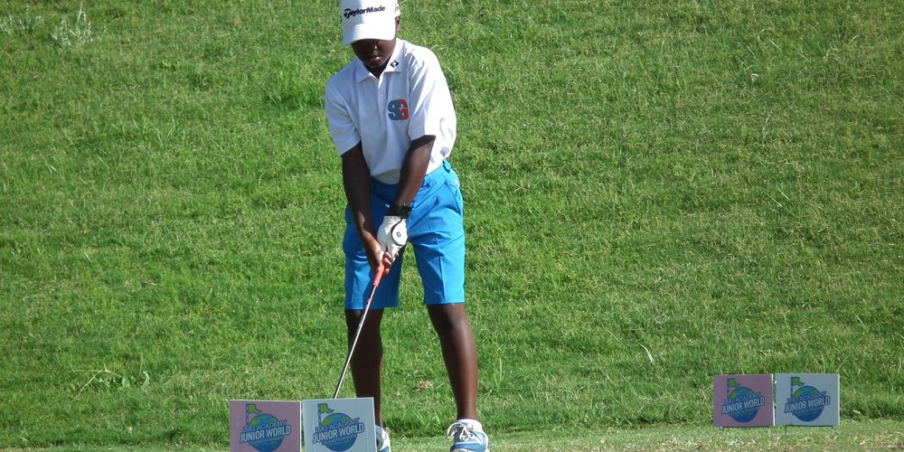 Copy of 2018 Haydens Success in World Top 10 IMG JUNIOR WORLD Championships
