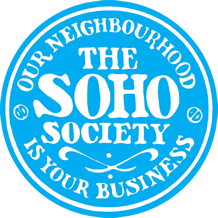 The Soho Society