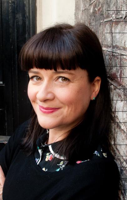 Nina Davis.JPG