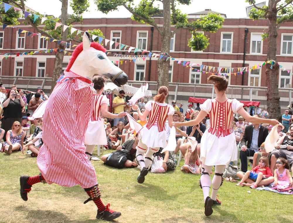 Soho_Fete_Morris_Dancers_Horse.jpg