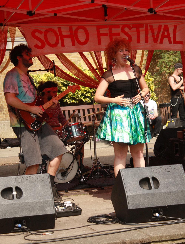 Soho_Festival_Band.jpg