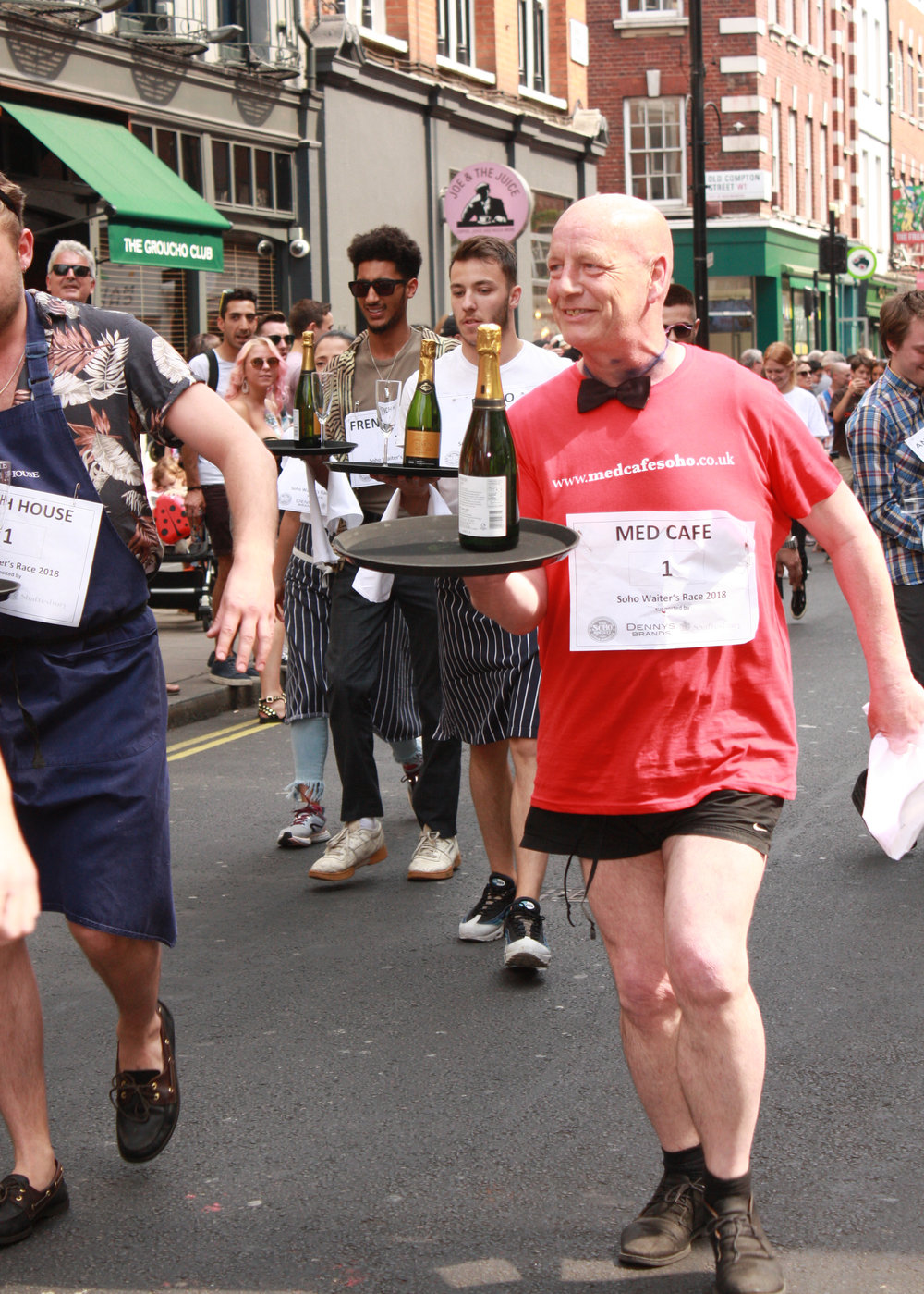 Soho_Fete_Waiters_Race_Med_Cafe.jpg