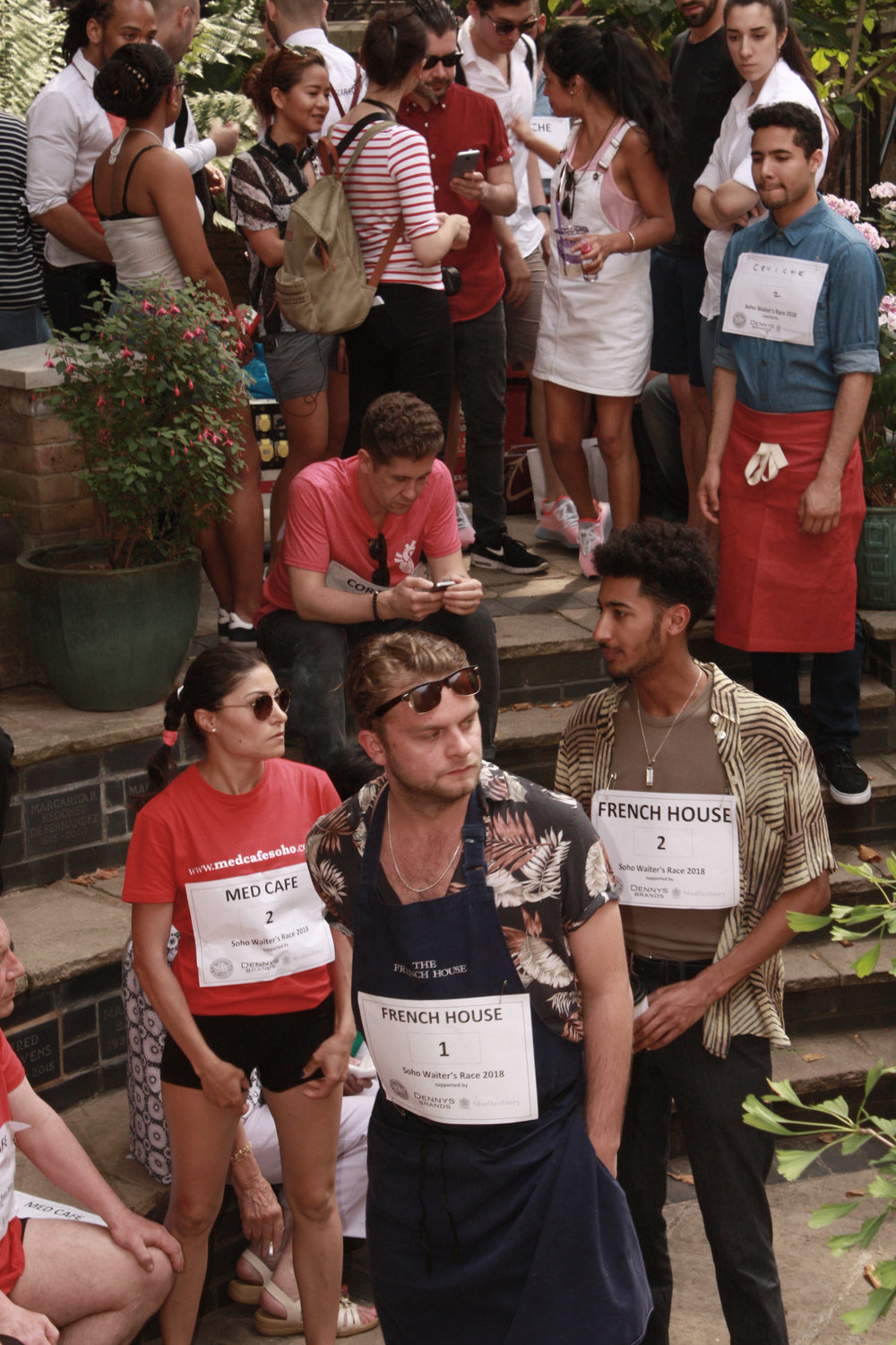 Soho_Fete_Waiters_Race_Registration.jpg
